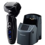 Panasonic Arc5 ES-LV81-K Shavers