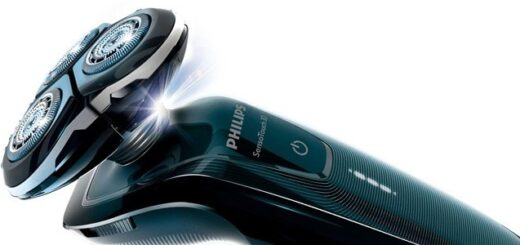 Best Philips Electric Shaver