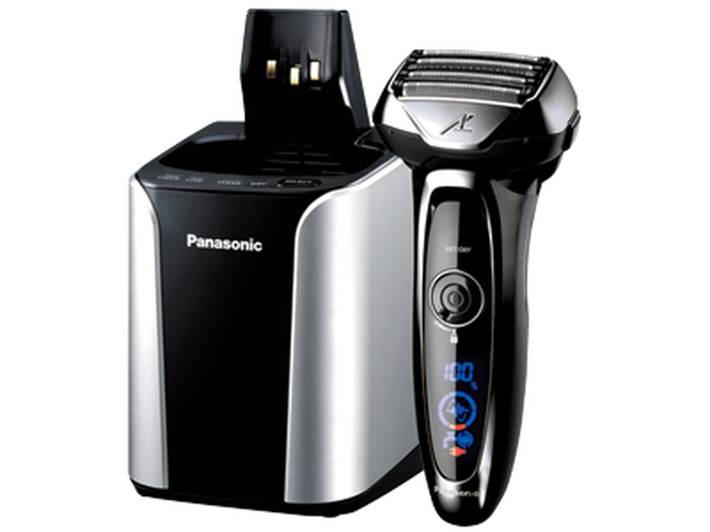 7 Best Electric Shaver For Men In 2018 My Best Shaver