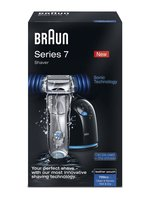 Best Braun Electric shavers