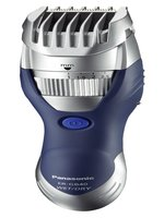 Panasonic Milano Series ER-GB40-S Beard Trimmer