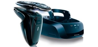 Philips Norelco SensoTouch 3D/1250x