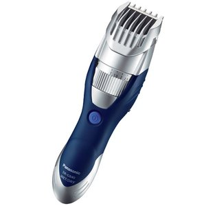 Panasonic ERGB40S Beard Trimmer