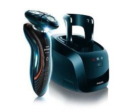 Philips Norelco 1160X shaver Review