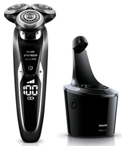Philips Norelco 9700 Shaver