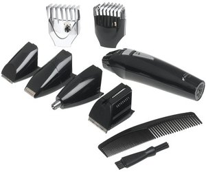 Philips Norelco G370 All-in-1 Trimmer