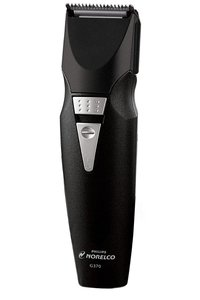 Philips Norelco G370 Trimmer