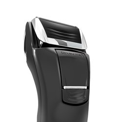 Remington F5-5800 Shaver