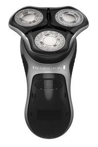 Remington Xr1370 Shaver Reviews