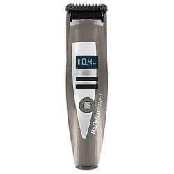 Conair iStubble Trimmer Reviews