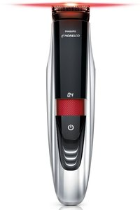Philips Norelco 9100 Review