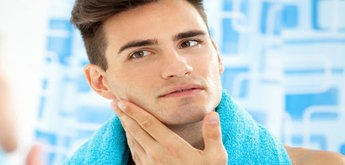 Best after Shave Balm Review
