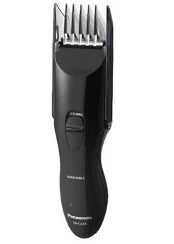 Panasonic ER-CA35-K Trimmer