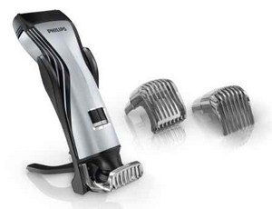 Philips Norelco QS6160