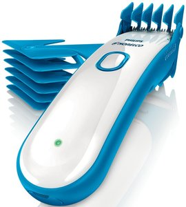Philips Norelco CC5059/60 Kids Hair Clipper
