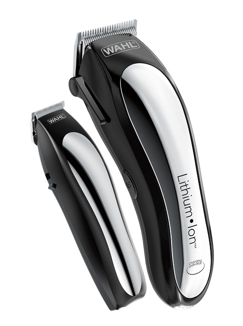 best head shaver