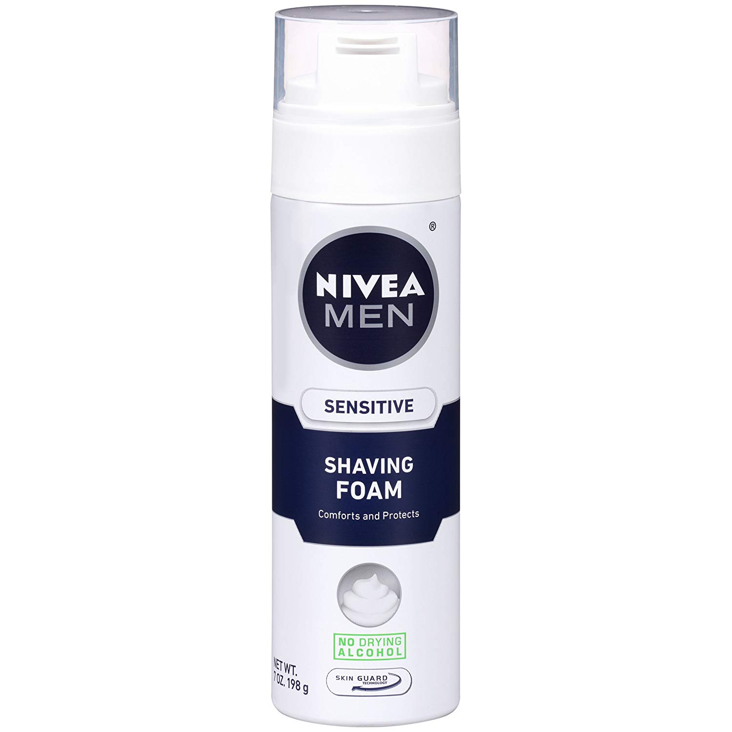 best shaving cream