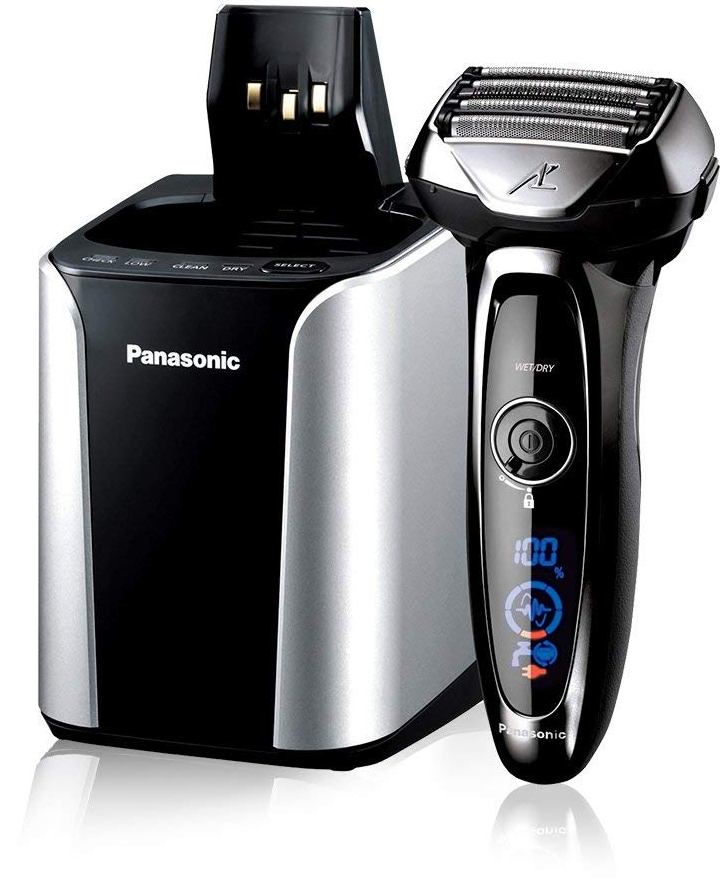 Panasonic ES-LV95-S Electric Shavers