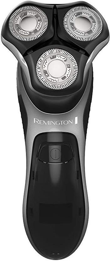 Remington XR-1370 Hyper Series